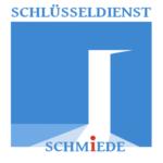 Logo Schlüsseldienst Schmiede