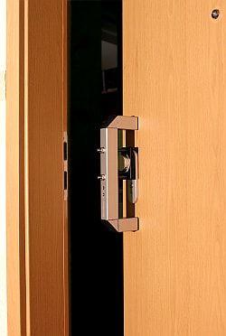 Schlüsselnotdienst: Türöffnung in Gruna