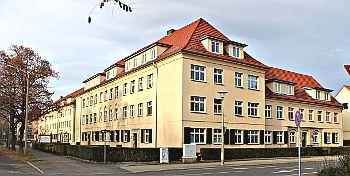 Schlüsslnotdiensteinsatz Winterbergstraße 01237 Dresden